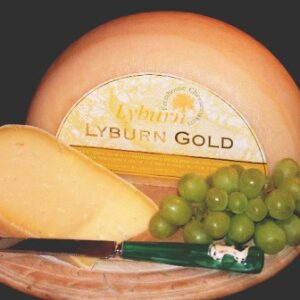 Lyburn Gold